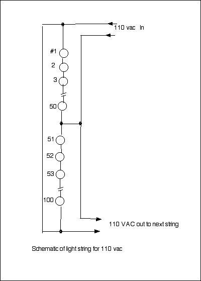 gf5841 led christmas light wiring diagram led christmas