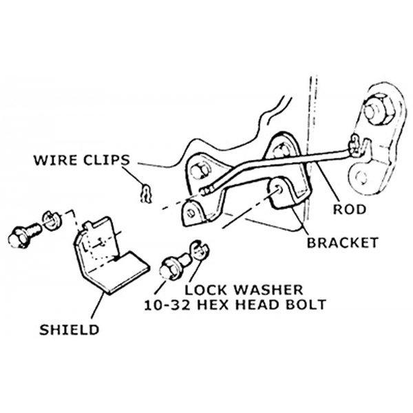 [FS_6119] Oldsmobile Lighting Diagrams Wiring Diagram
