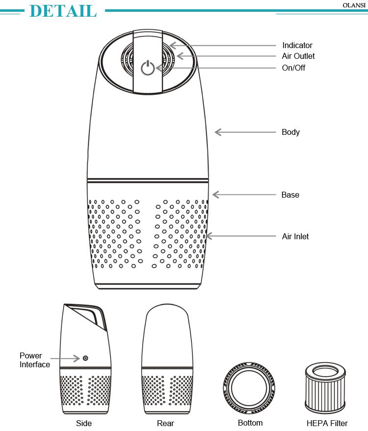 [HK_9650] Fiat 500 Engine Filter Location Diagram Wiring