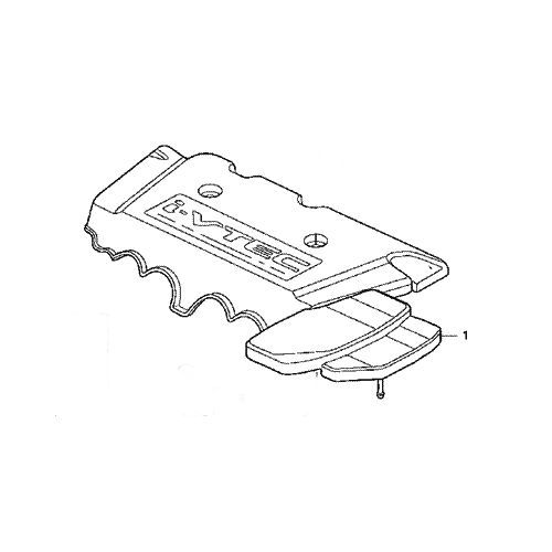 [AN_7822] Rsx Intake Manifold Engine Diagram Schematic Wiring