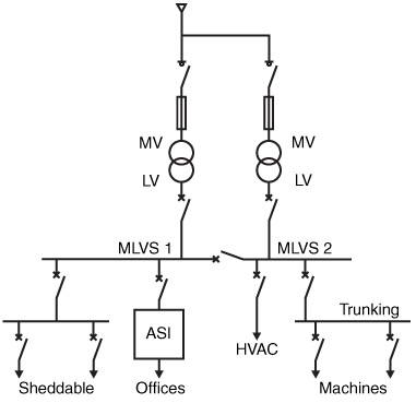 [YW_3434] Circuit Diagram Maker Java Schematic Wiring