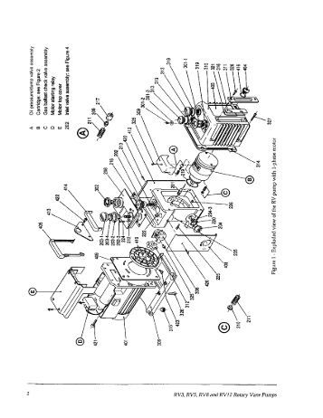 Lance Truck Camper Wiring Diagram Database