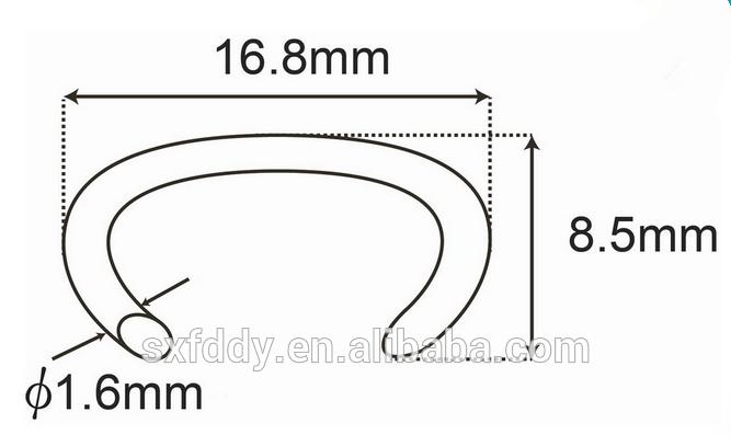 [FA_2351] C17 Wiring Diagram Free Diagram
