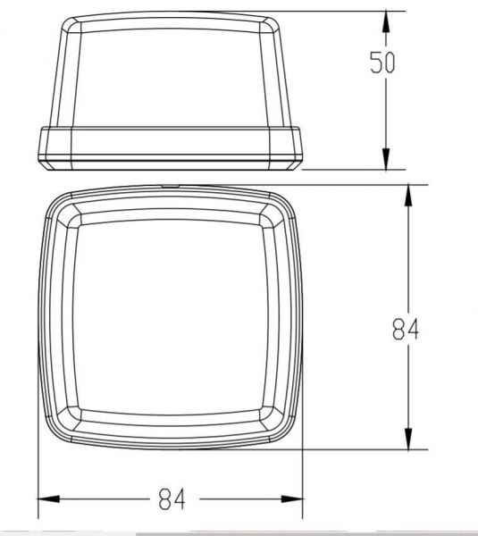 [GK_4087] 2040 John Deere Light Diagram Wiring Diagram