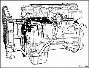 [NB_5877] 1997 Bmw 318I Engine Diagram Bmw E30 Fuel Line