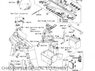 [WK_1785] Kawasaki Vulcan 1600 Wiring Diagram Download Diagram
