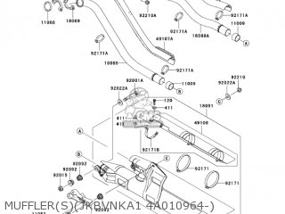 [WK_1785] Kawasaki Vulcan 1600 Wiring Diagram Download Diagram