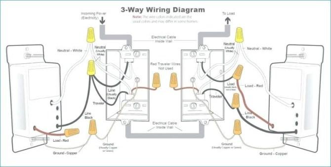 3 way wiring diagram lutron dodge electric brake wiring