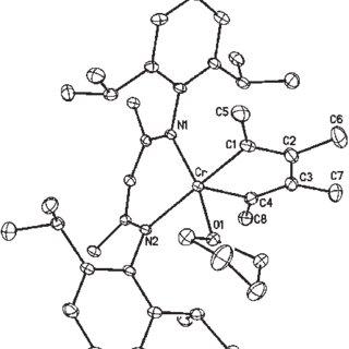 [WE_3252] Nh4Cl Dot Diagram Wiring Diagram