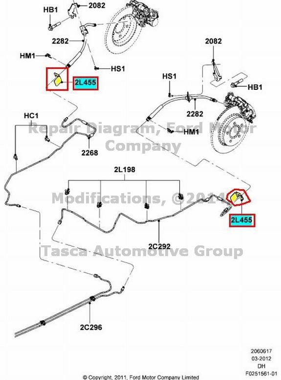 2005 Ford Escape Engine Diagram / 2005 Ford Escape