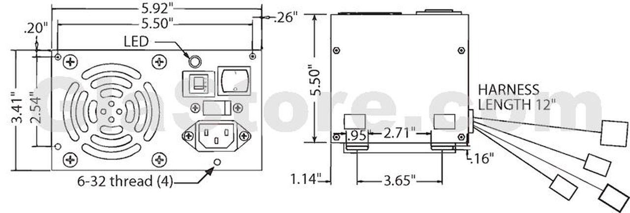 [XG_2244] Cherry Master Machine Wiring Diagram Free Diagram