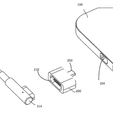 [GF_1810] Apple Magsafe Wiring Diagram Download Diagram