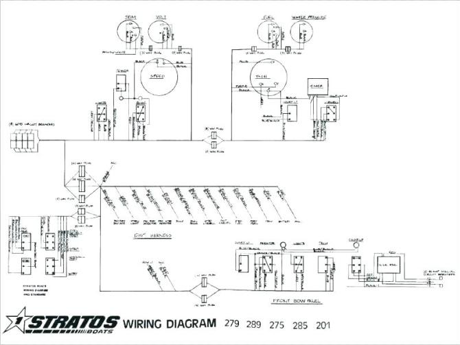 stratos wiring diagrams honeywell rth7500d wiring diagram