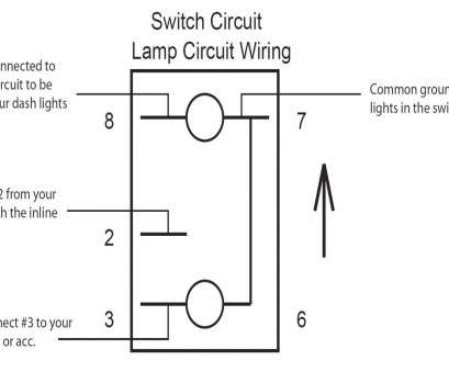 mm0361 wiring a carling rocker switch download diagram