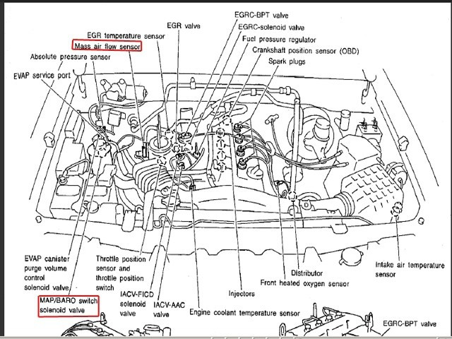 [LZ_5674] Ottawa Wiring Diagram Download Diagram