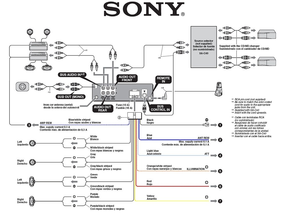 2006 Ford Explorer Radio Wiring Diagram Collection