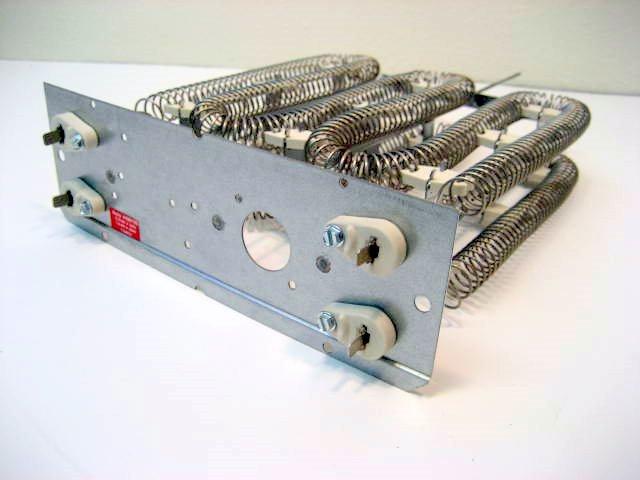 ad7592 nordyne furnace wiring diagram e2eb012ha wedocable