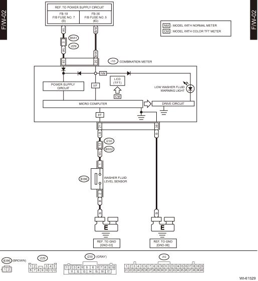 [EX_2350] Subaru Fog Lights Wiring Diagram Download Diagram