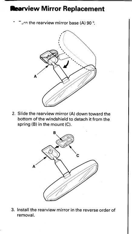 [GE_0502] Gentex Mirror Wiring Diagram 12 Pin Download Diagram