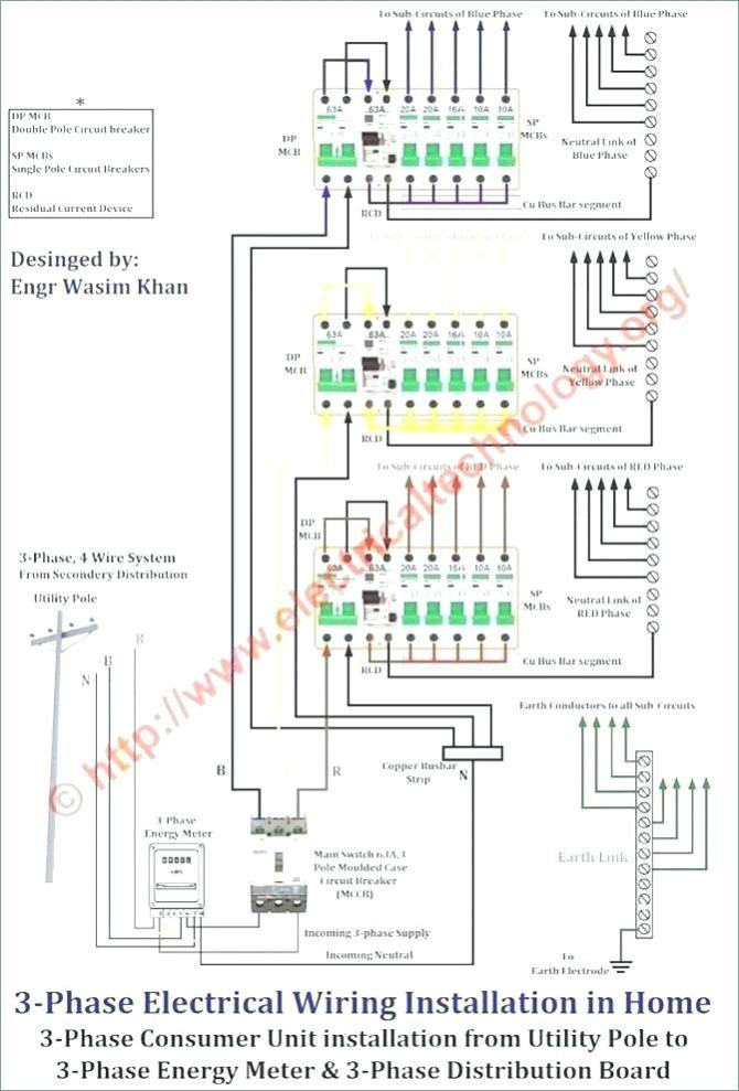 room wiring circuit diagram 1968 mustang radio wiring