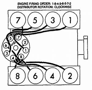[OT_7773] 318 Distributor Wiring Diagram Wiring Diagram