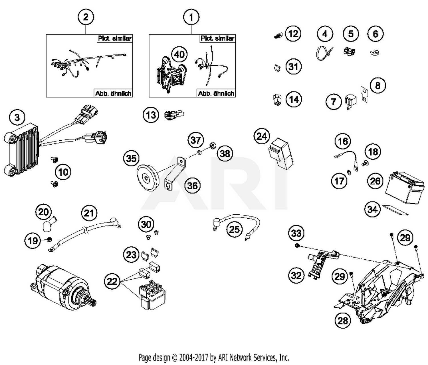 [DIAGRAM] Lexus Is200 Headlight Wiring Diagram FULL