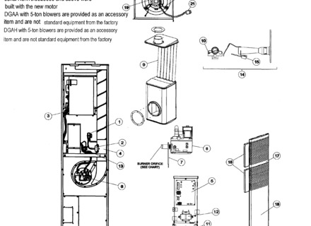[TE_8850] View A Manual For The Coleman 7966A856 Which
