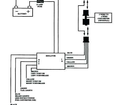 Wiring Diagram Gallery: Schematic 5 Wire Ceiling Fan