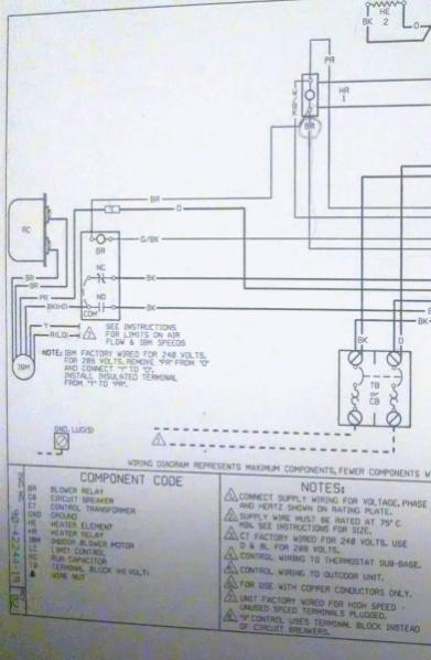 ruud wiring diagrams  1963 ford van wiring diagram  wiring