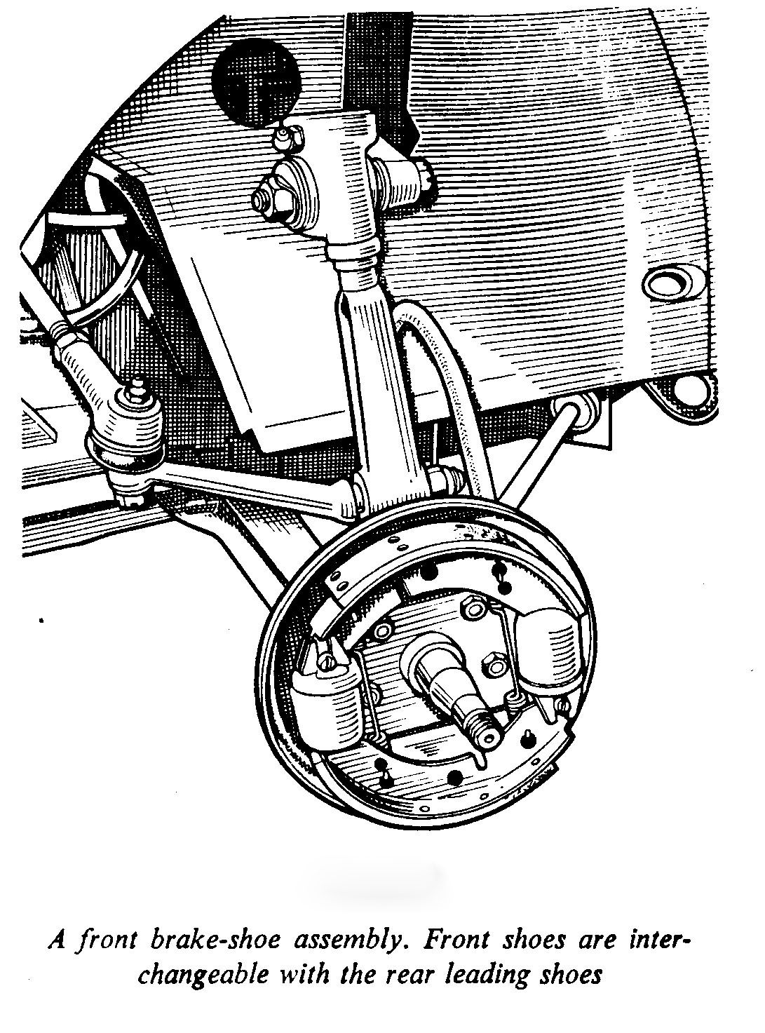 [YR_2544] Fiat Brakes Diagram Download Diagram