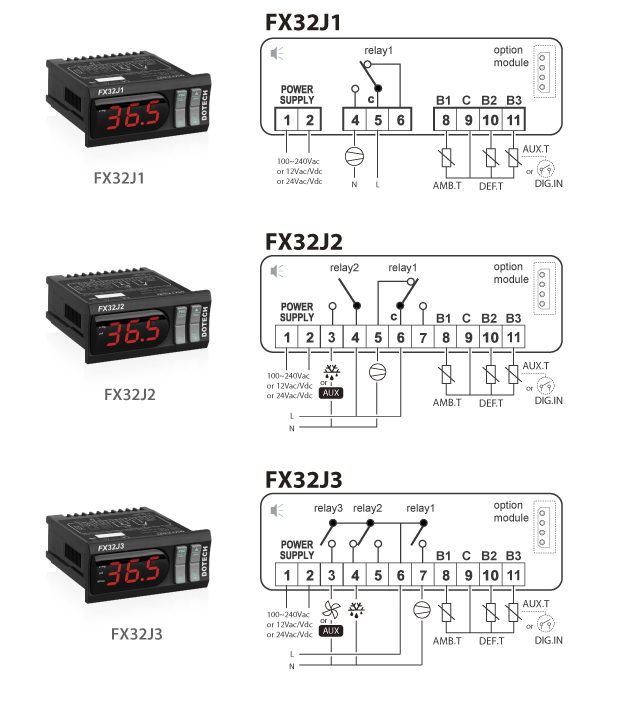 [VW_4642] Wiring Diagram For Cool Room Schematic Wiring