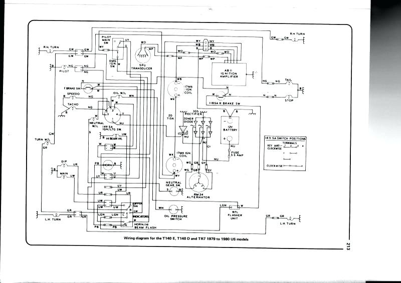 [EM_0165] 1979 Jeep Wiring Diagram Free Posting Pictures