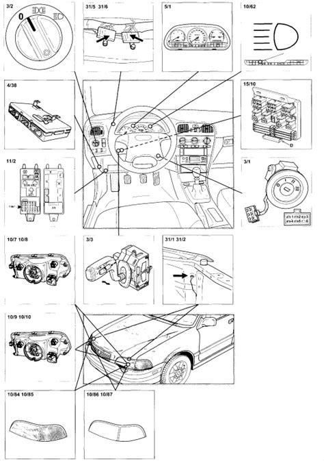 [TZ_8982] Aprilaire 700M Wiring Instructions Schematic Wiring