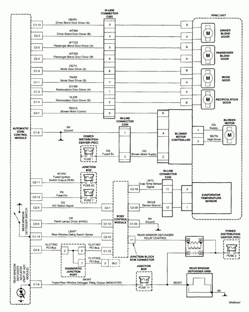 [RN_4194] Pioneer Avic X940Bt Wiring Diagram Further