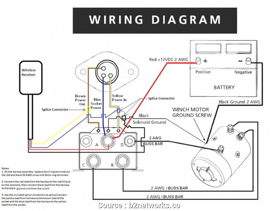 [WY_4393] Directv 4K Wiring Diagram Schematic Wiring