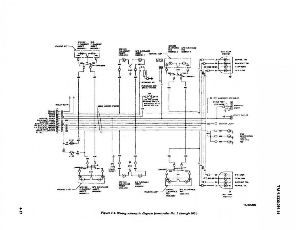 [DIAGRAM] Baldor L1410t Wiring Diagram Sample Wiring