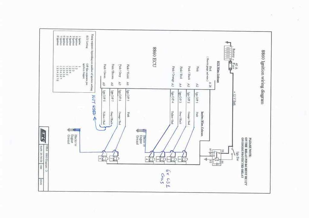 [DIAGRAM] Kazuma Falcon 110 Wiring Diagram FULL Version HD