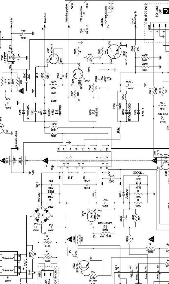[EK_9008] Diagrama De Fusibles Jetta 98 On 1990 Chevy K5