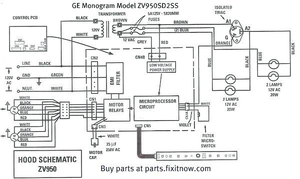 [MT_0273] Wiring Diagram Electric Stove Wiring Diagram