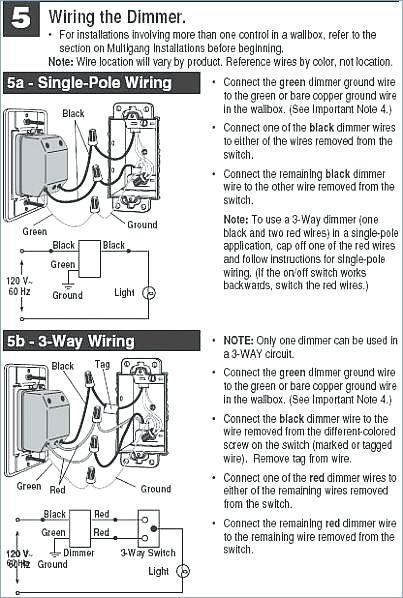 Lutron Maestro Wiring Diagram : lutron, maestro, wiring, diagram, Lutron, Dimmer, Wiring, Diagrams, Ignition, Diagram, Camper, 7gen-nissaan.tukune.jeanjaures37.fr