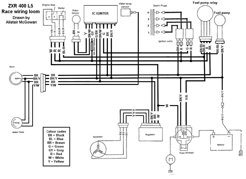 [HW_1474] Nc24 Wiring Diagram Download Diagram