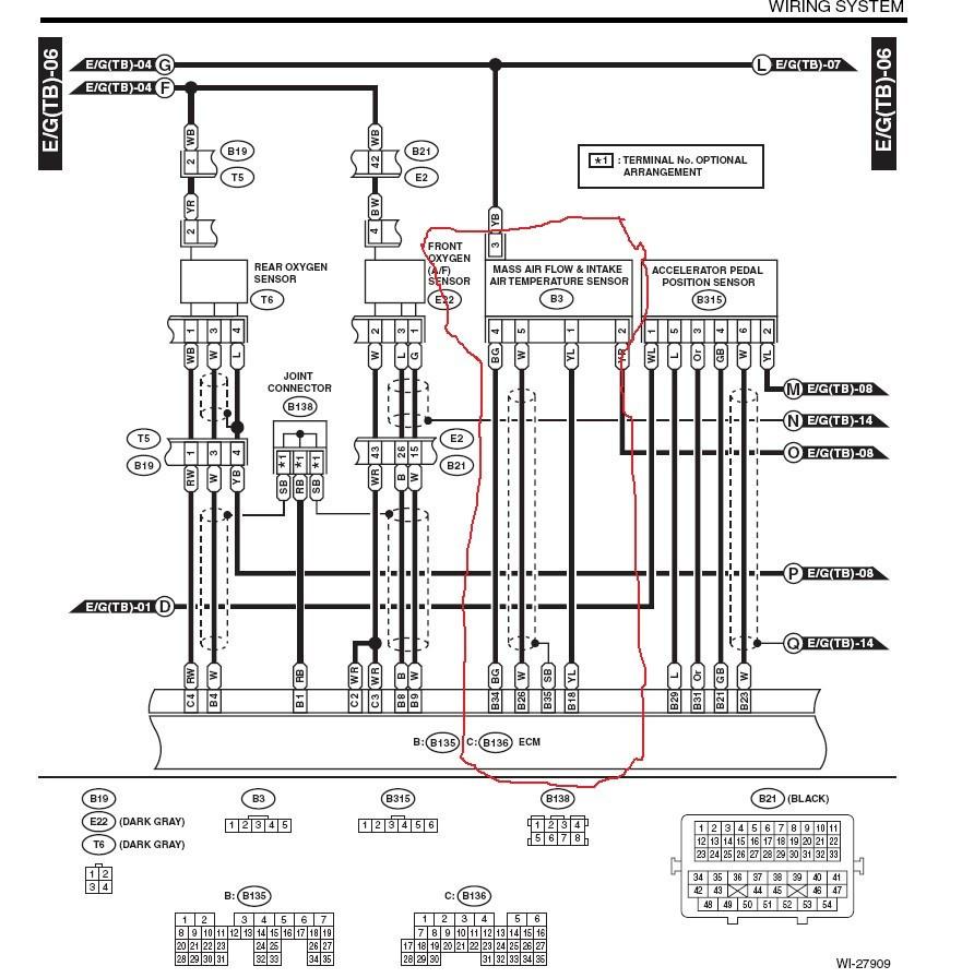 [DR_5419] Vespa Allstate Wiring Diagram Free Diagram