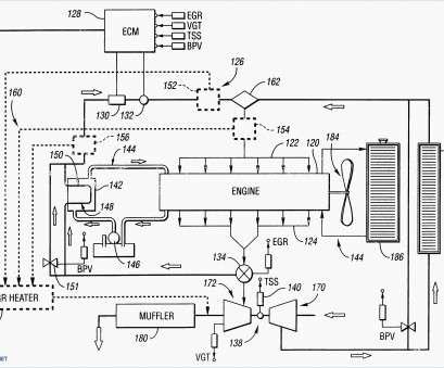 [CM_0849] Auto Crane 3203 Wiring Diagram Schematic Wiring