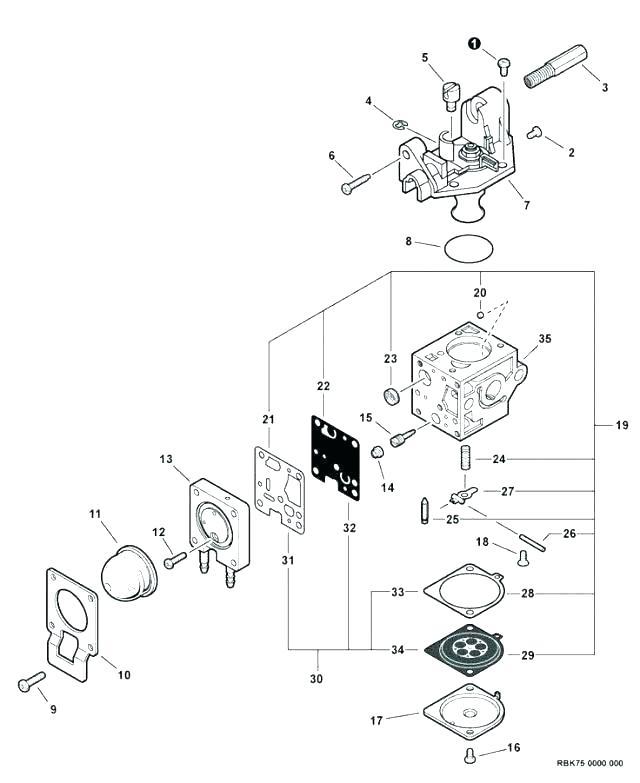 [NO_2538] Transmission Belt Diagram Also Toro Recycler