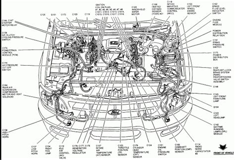 [XR_1570] Yamaha Xt600E Wiring Diagram Free Diagram