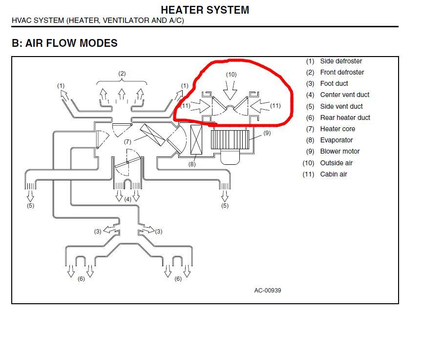 Gm Rear View Mirror Wiring Diagram Collection