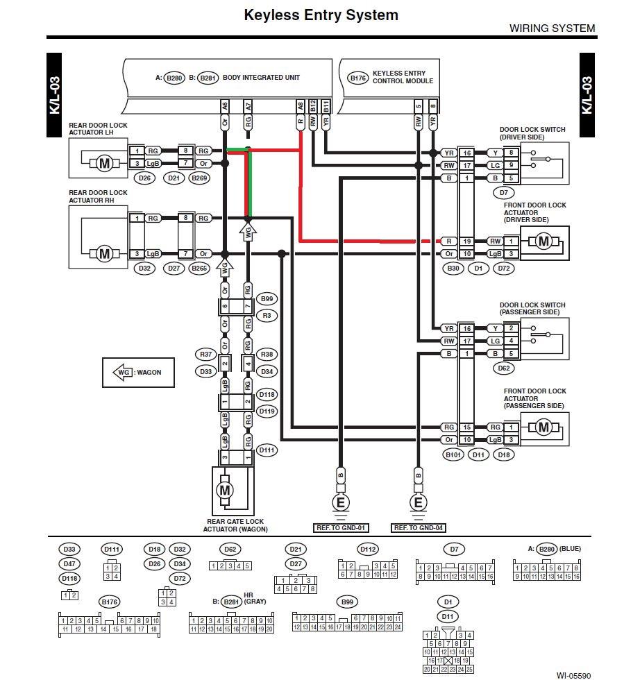 [DIAGRAM] 2006 Saab 9 5 Wiring Diagram FULL Version HD