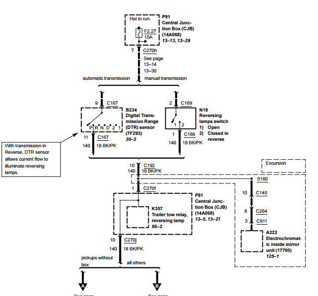 [LB_6287] Yankee Turn Signal Wiring Diagram Auto Parts