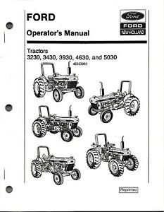 [YY_1757] Diagram Besides Ford New Holland Tractor Parts