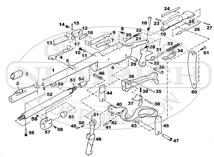 [KZ_4051] Winchester Schematic Wiring Diagram